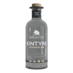 Gin Kintyre