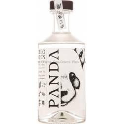 Gin Panda Bio