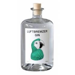 Gin Luftbremzer