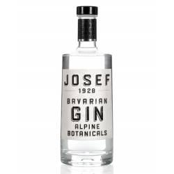 Gin Josef 1929 Bavarian Alpine Botanicals
