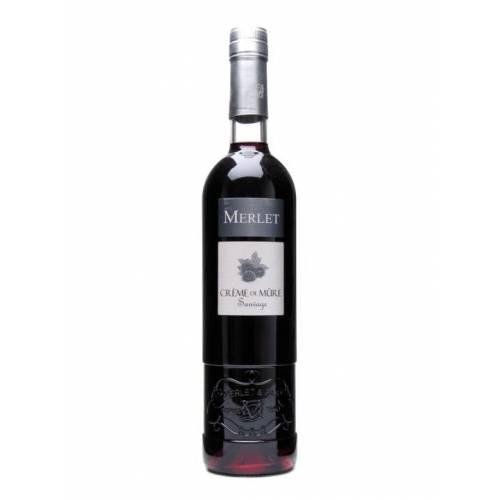 Liquore Merlet More