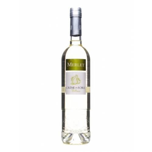 Liquore Merlet Pere William