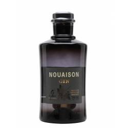 G Vine Nouaison Gin