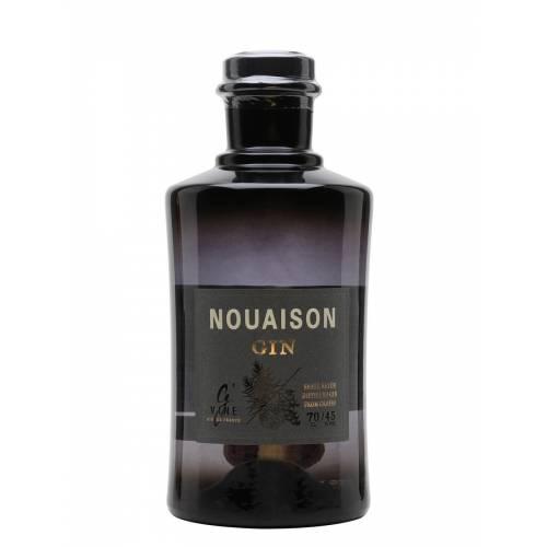 Gin G Vine Nouaison