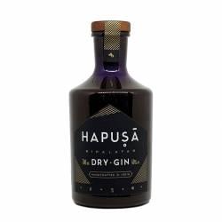 Gin Hapusa Himalayan Dry
