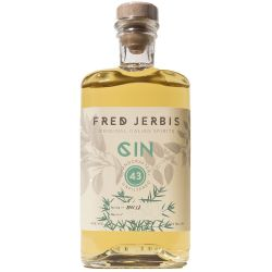Gin Fred Jerbis 43