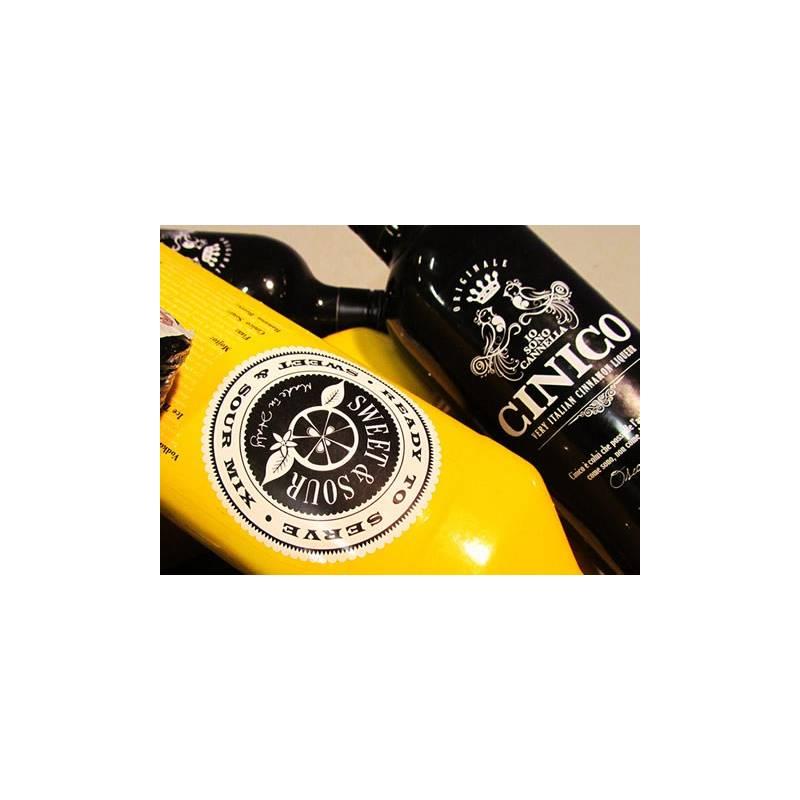 Comprare cinico liquore alla cannella su bottega alcolica for Un liquore tonico