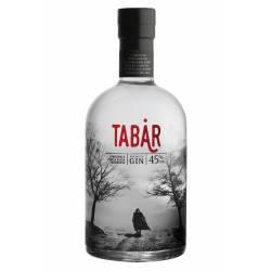 Gin Tabar Casoni