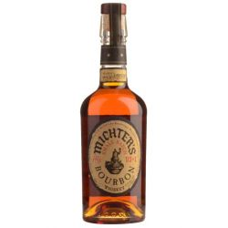Whisky Us 1 Michter's Bourbon