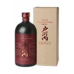 Whisky Togouchi 12Y
