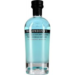 Gin The London No.1