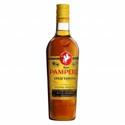 Rum Pampero Especial 1L