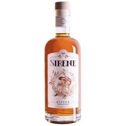 Le Sirene Bitter
