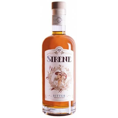 Bitter Le Sirene