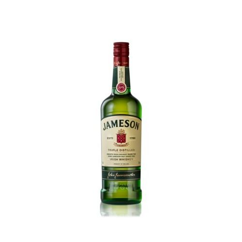 Whisky Jameson 1L