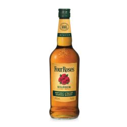 Whisky Four Roses 1L
