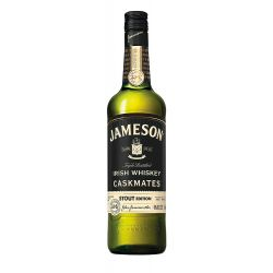 Whisky Jameson Caskmates Stout Edition