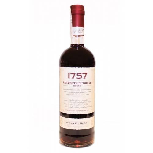 Cinzano 1757 Vermouth Rosso di Torino