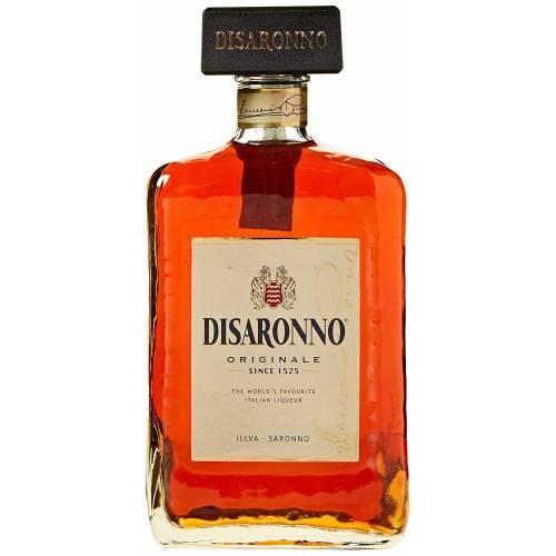 Amaretto di saronno liquore alle mandorle