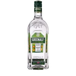 Gin Greenall's Extra Reserve 1L