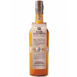 Whisky Basil Hayden's
