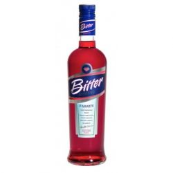 Bitter D'Amante Francoli