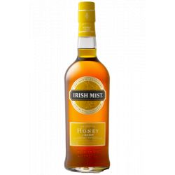 Irish Mist Liqueur 1L