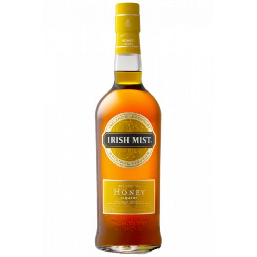 Irish Mist Likor 1L