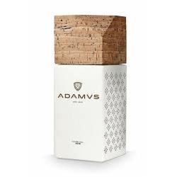Gin Adamus Dry