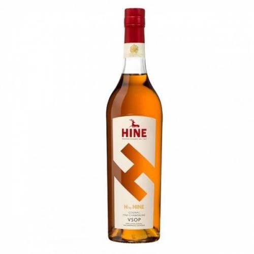 Cognac H by Hine VSOP 1L