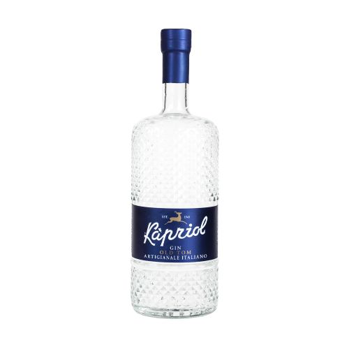 Kapriol Old Tom Gin