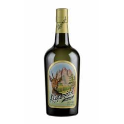 Liquore Kapriol Classico