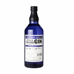 Gin Masahiro Okinawa