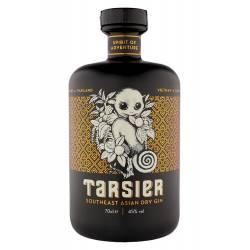 Gin Tarsier Southeast Asian Dry