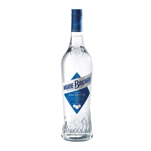 Liquore Marie Brizard Anisette