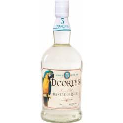 Rum Doorly's 3Y