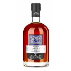 Rum Nation Panama 18Y