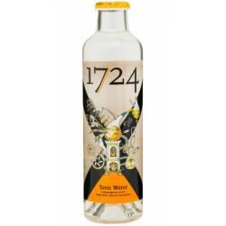 24 x 1724 Tonic water
