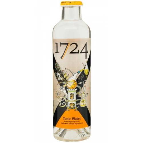 Acqua tonica 1724