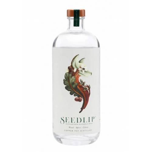 Seedlip Spice 94