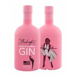 Gin Burleighs Marylin Ed.