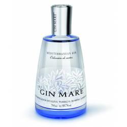 Gin Mare Mediterranean 10CL