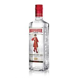 Gin Beefeater 5CL