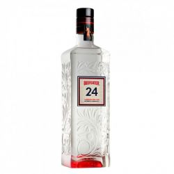 Gin Beefeater 24 5CL
