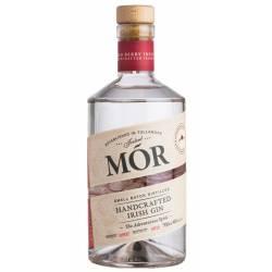 Gin Mor Tullamore Irish 5CL