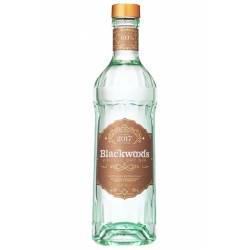 Blackwood's Vintage Gin 60%