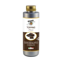 Nexus Chocolate Topping