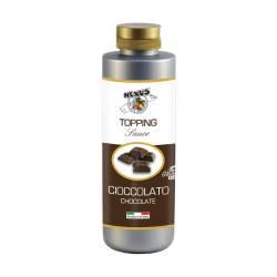 Nexus Topping Cioccolato