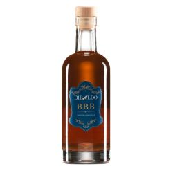 Bitter BBB
