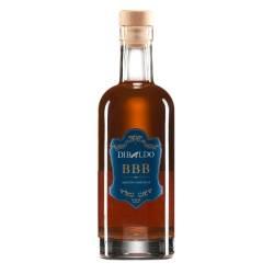 BBB Bitter